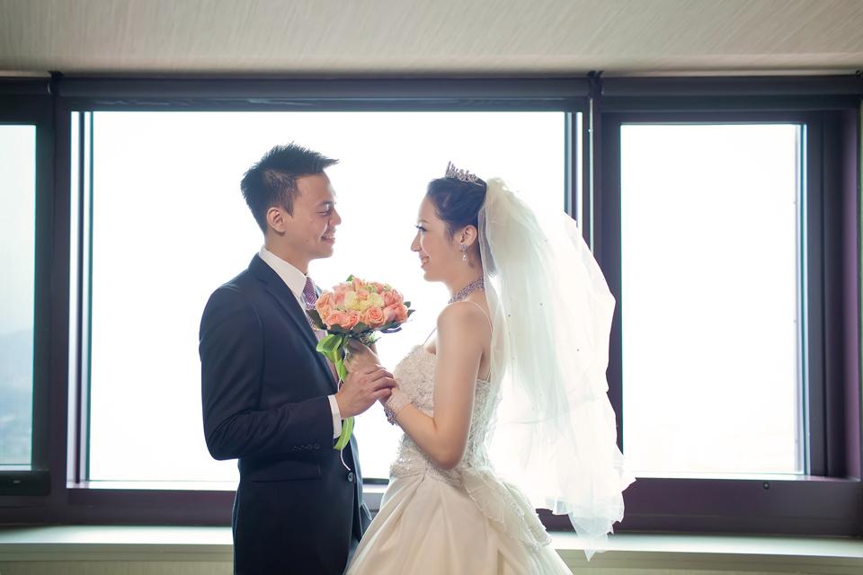 婚禮紀錄-306.jpg