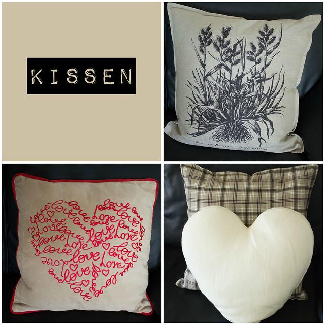 kissen collage DE