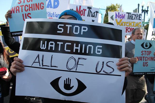 11.March.StopWatchingUs.WDC.26October2013