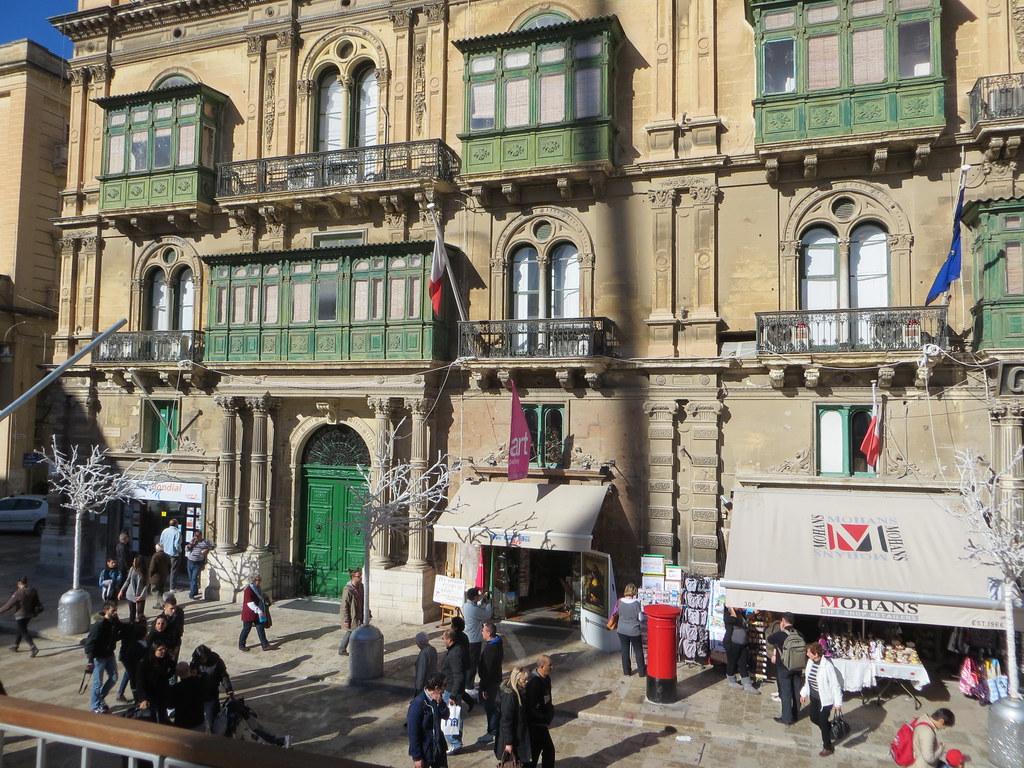 Malta cu Divertis 11843135336_8072894b7d_b