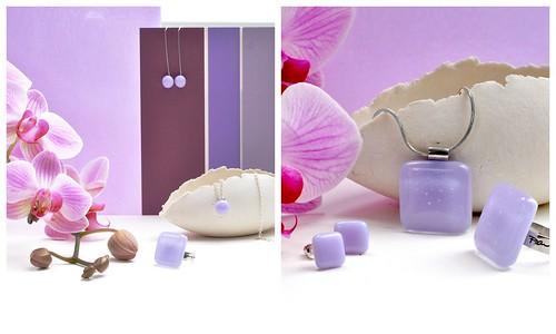 ragyogo_orchidea3