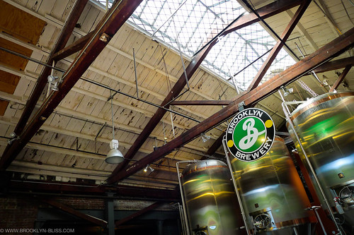 Brooklyn Brewery-10.jpg