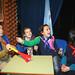 Presentación Vídeo de Infancia Misionera