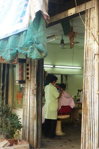 TH-Kamphaeng Phet-Ville (8)