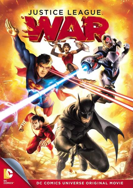 JL_War