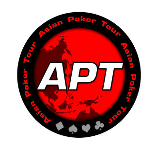 Asia poker tour schedule horaire ouverture casino la londe les maures