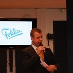 69 - CEO interview Sjoerd Vollebregt
