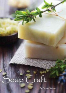 Soapcraft