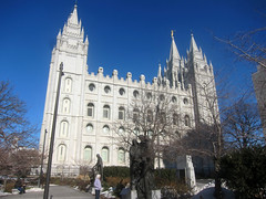 IMG_5832: Temple Square