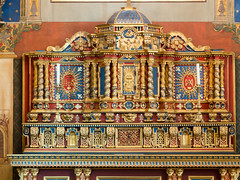P1020430 Eglise Saint Christophe de Cergy