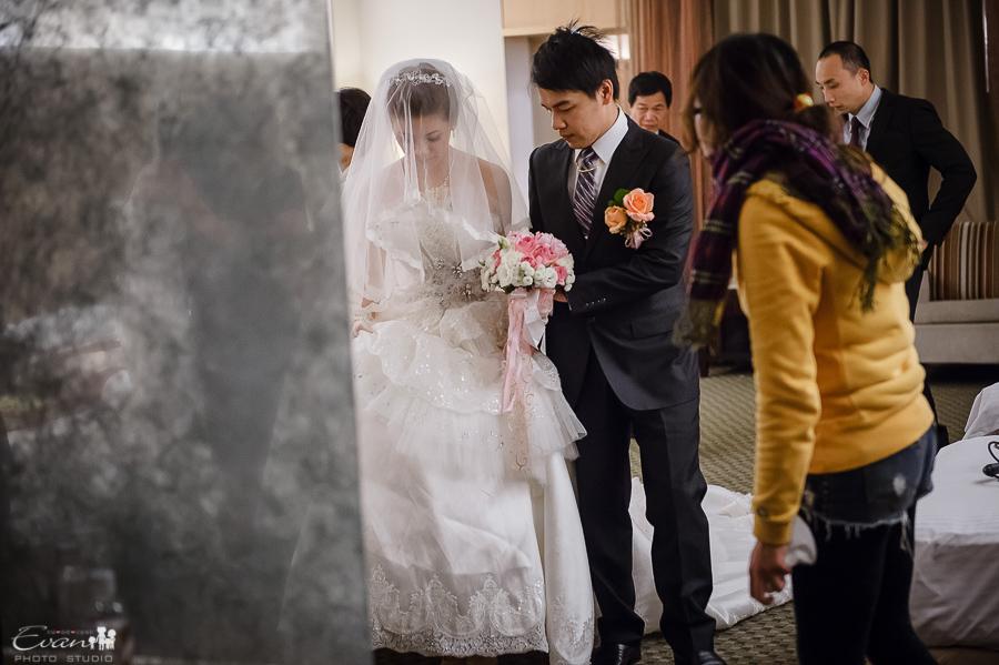 婚禮紀錄_70