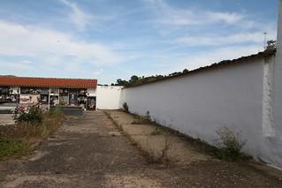 Puebla de Don Rodrigo (Ciudad Real)