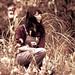 Small photo of Mymi Pham
