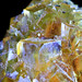 Honey Fluorite by Manuma ♥