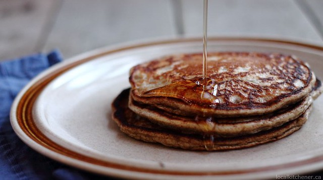 sourdough pancakes1