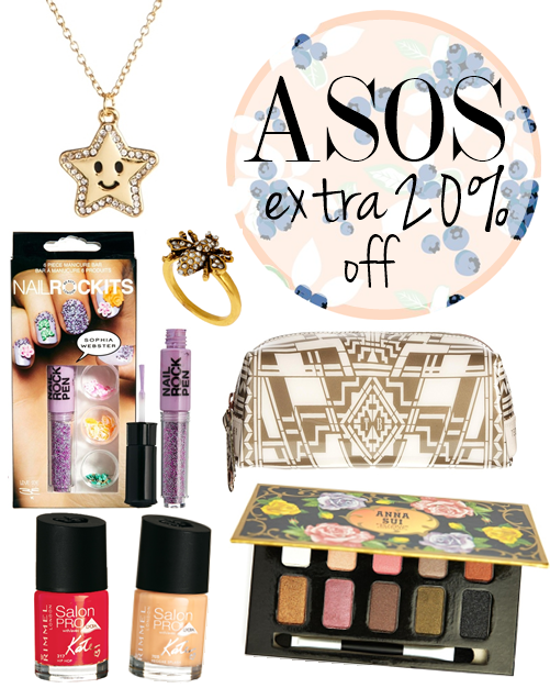 ASOS_Sale_Picks