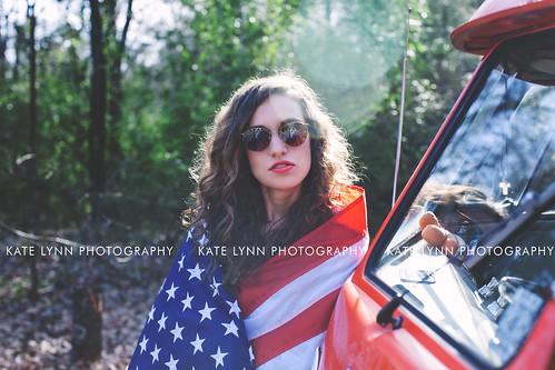 vw america americanflag patriotic hippie chic boho vwbus hippiebus vsco vscocam