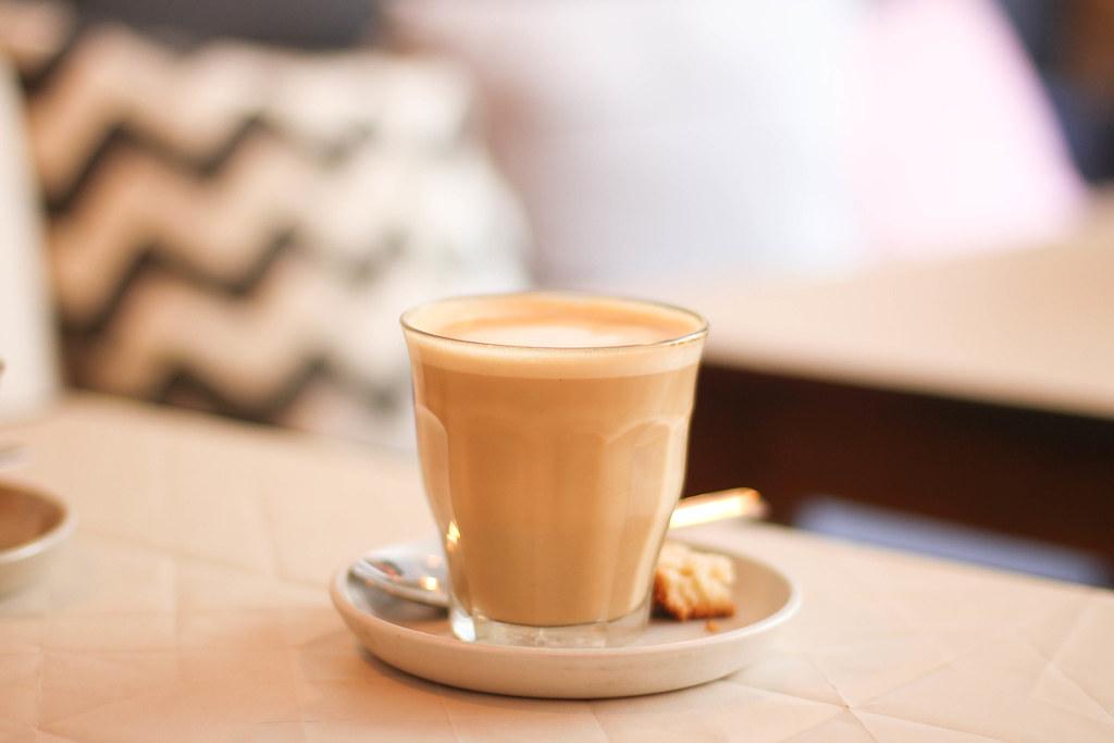 Cafe Marlette-2.jpg