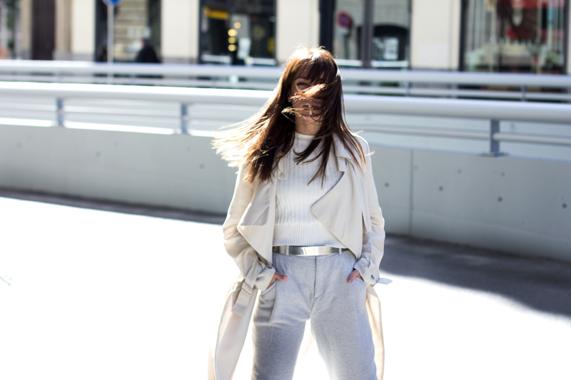 Trench-nude-h&m-trend-001