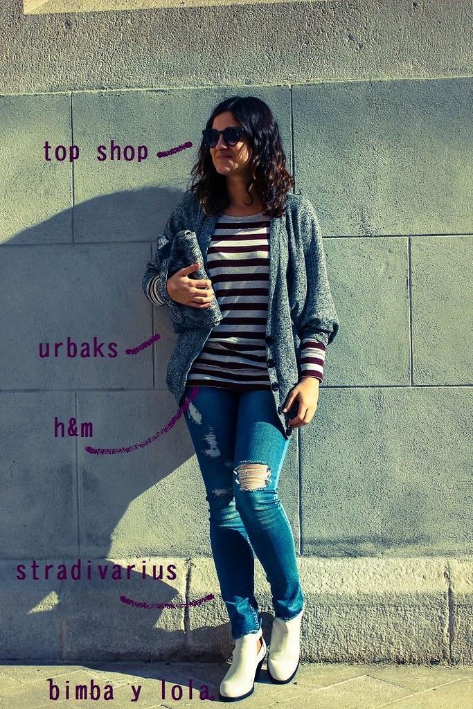 ripped_jeans (8)_portada