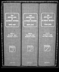 1-Archambault-End-Boards-Journals-Of-Alfred-Doten-text