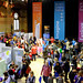 Cambridge Science Festival by Cambridge University