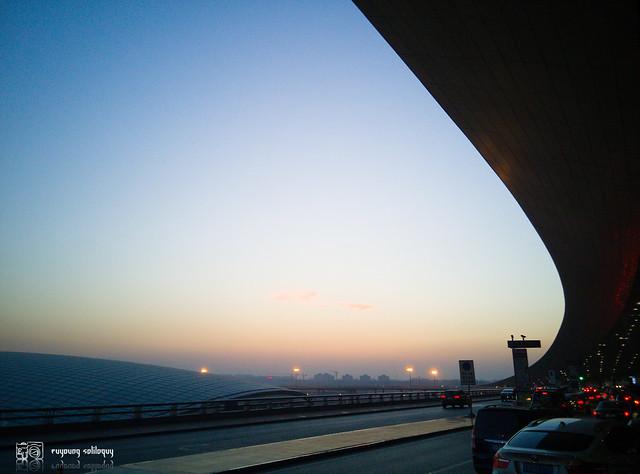 Mi3_Beijing_16