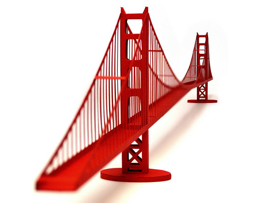 golden-gate-bridge-model-kit