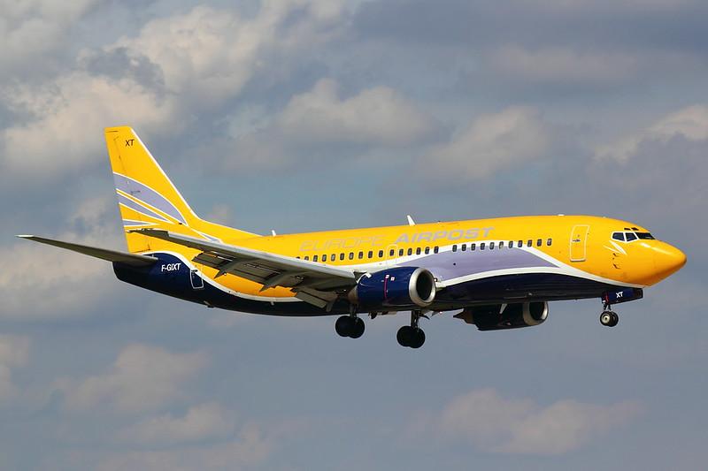 Europe Airpost - B733 - F-GIXT (2.2)