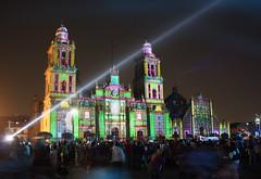 Catedral de Colores1