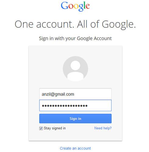 gmail_password
