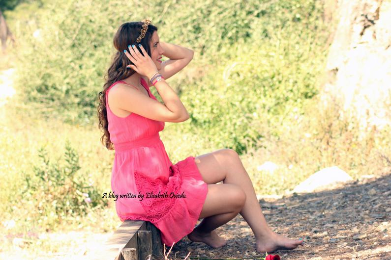 Rosalita-Mc-Gee-HEELSANDROSES-vestido-coral-primavera-verano-2014-(8)