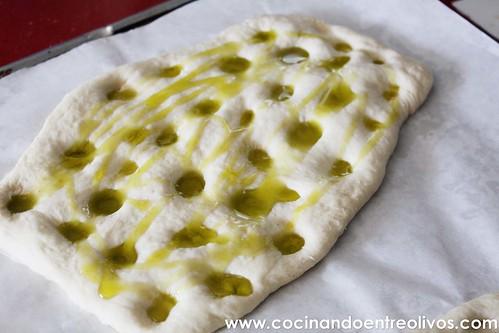 Salaíllas de Granada www.cocinandoentreolivos (21)