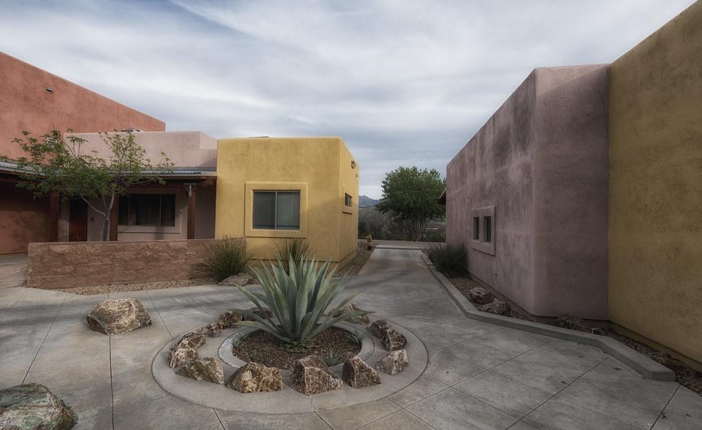 Casa Del Oro Arizona Tripcarta