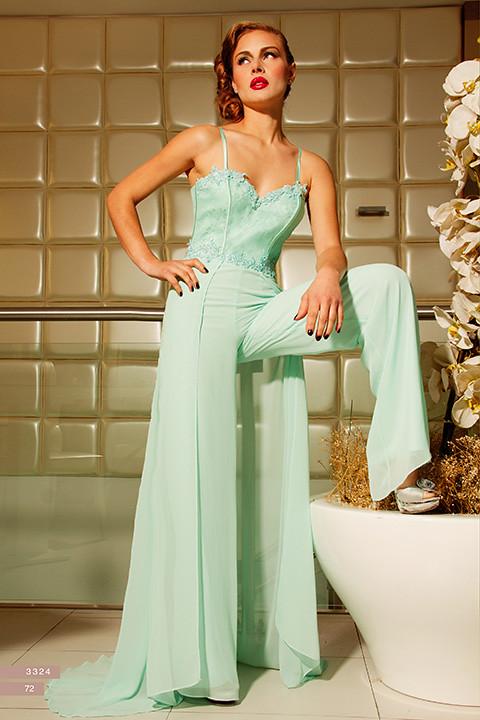 reputable site 79fb6 2a130 Invito haute couture evening dresses's most interesting ...