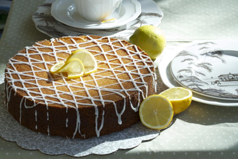 Lemon Cake4 - rtdbrowning