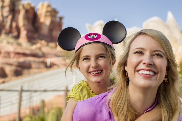 disneyinstitute-Leadership Lessons Learned From Mom