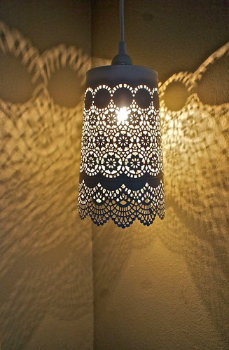 cut-metal-lamp