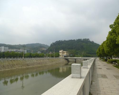 Fujian-Xiapu-Riviere (6)