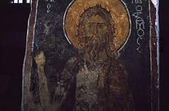 313Zypern Panagia tis Aggeloktistis