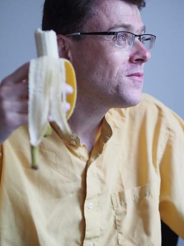 briside banana