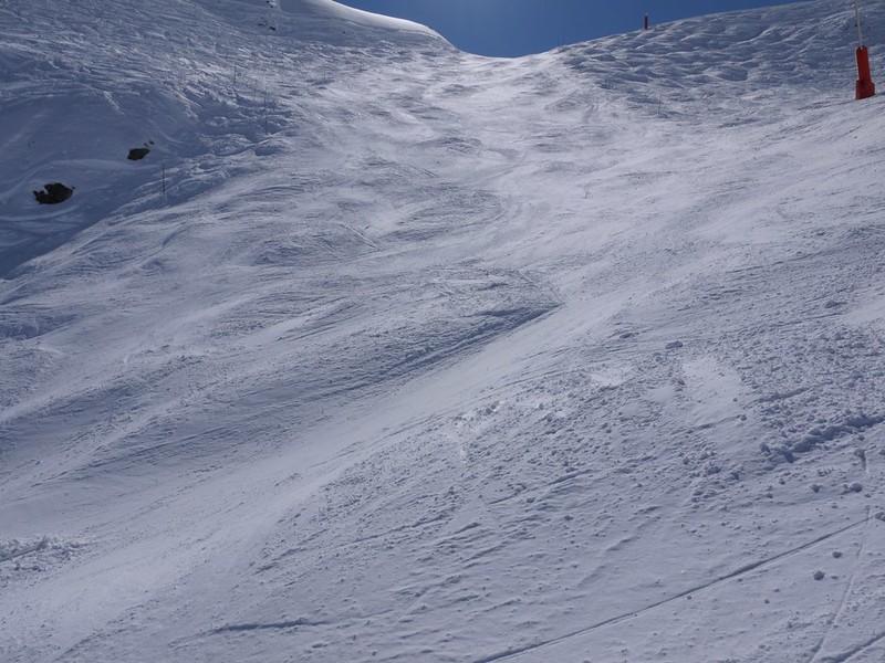 Suisses - Courchevel 14053249066_23b6555b9d_c