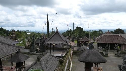 Bali-2-126