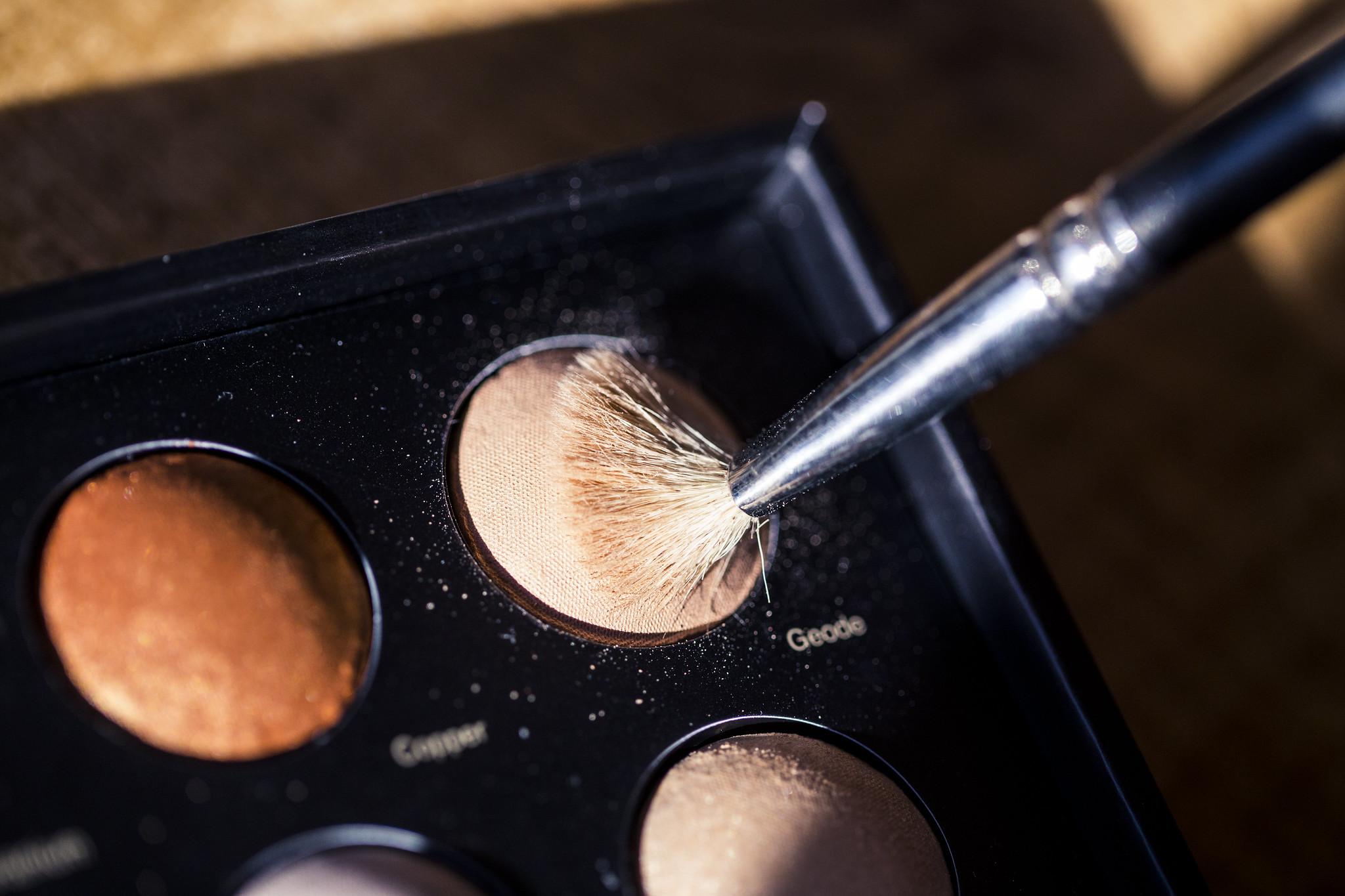 tutomakeup1_tom_012815__2 tutomakeup1_tom_012815_ - Prix Maquillage Mariage Sephora