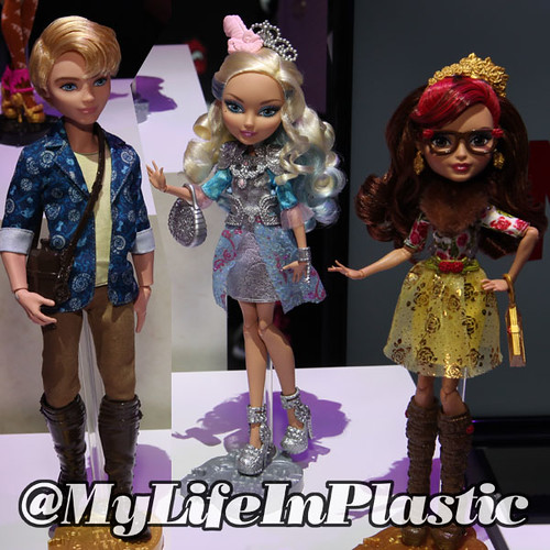 Toyfair2015_EverAfter_03
