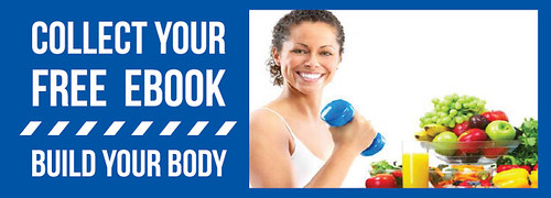 Quick Weight Loss Diets Tips