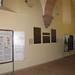 2008. Worms. Rashi Synagogue, deportation