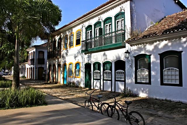 IMG_1238PMR Paraty, Brazil