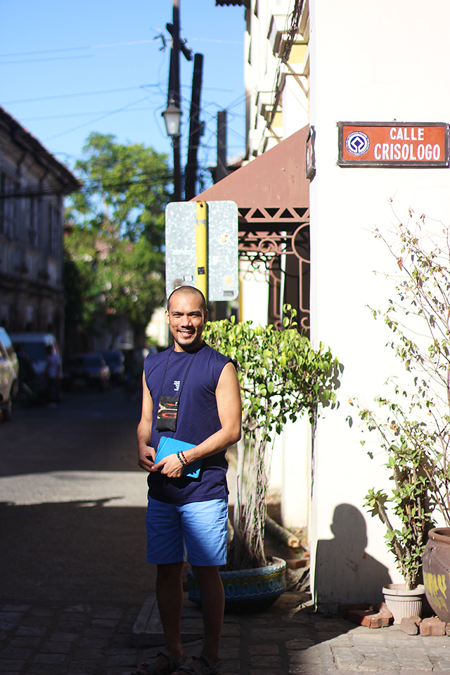 Postcards-from-Vigan_part-4_37