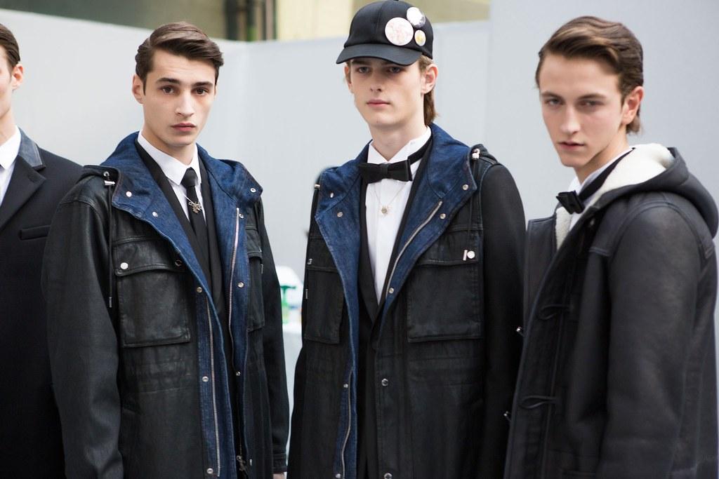 FW15 Paris Dior Homme227_Adrien Sahores, Gustav Fog, Niels Trispel(fashionising.com)